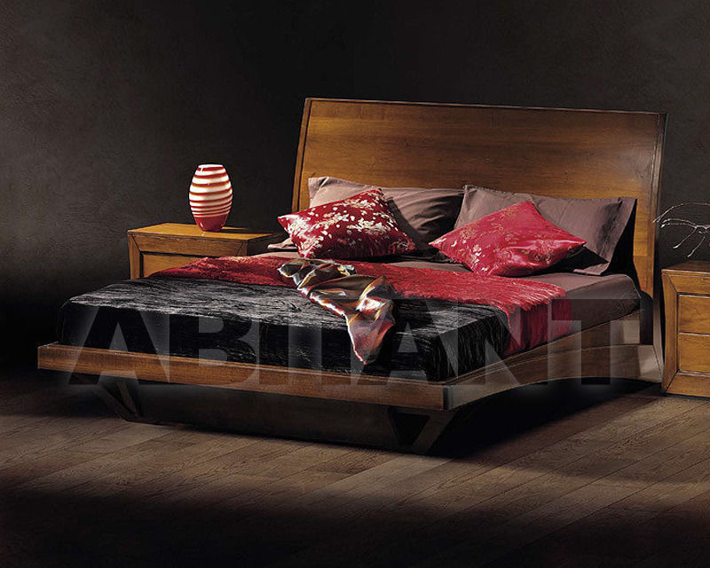 Купить Кровать Casa D'oro Day-night AN 470