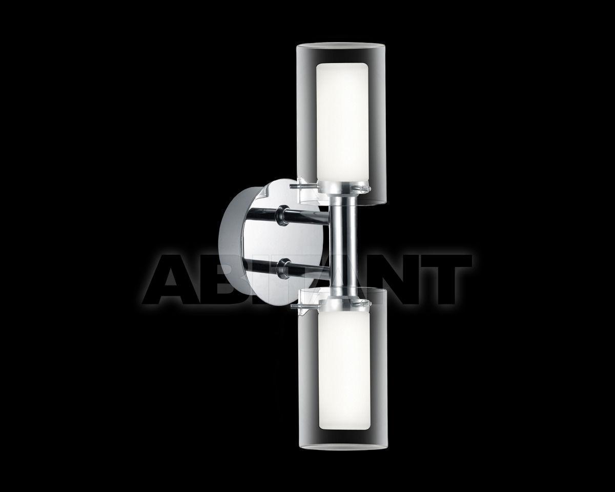 Moderne Lampen 88 : Großhandel heiße verkaufende moderne glaskugel flos taraxacum