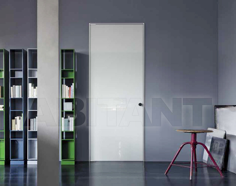 Купить Дверь металлическая  Lualdi  Doors Collection L41 025