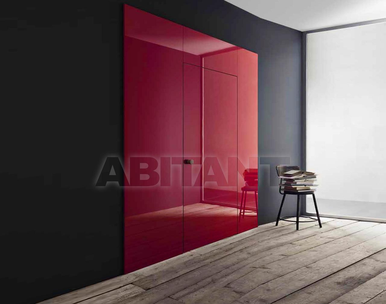 Купить Дверь деревянная  Lualdi  Doors Collection L16 07