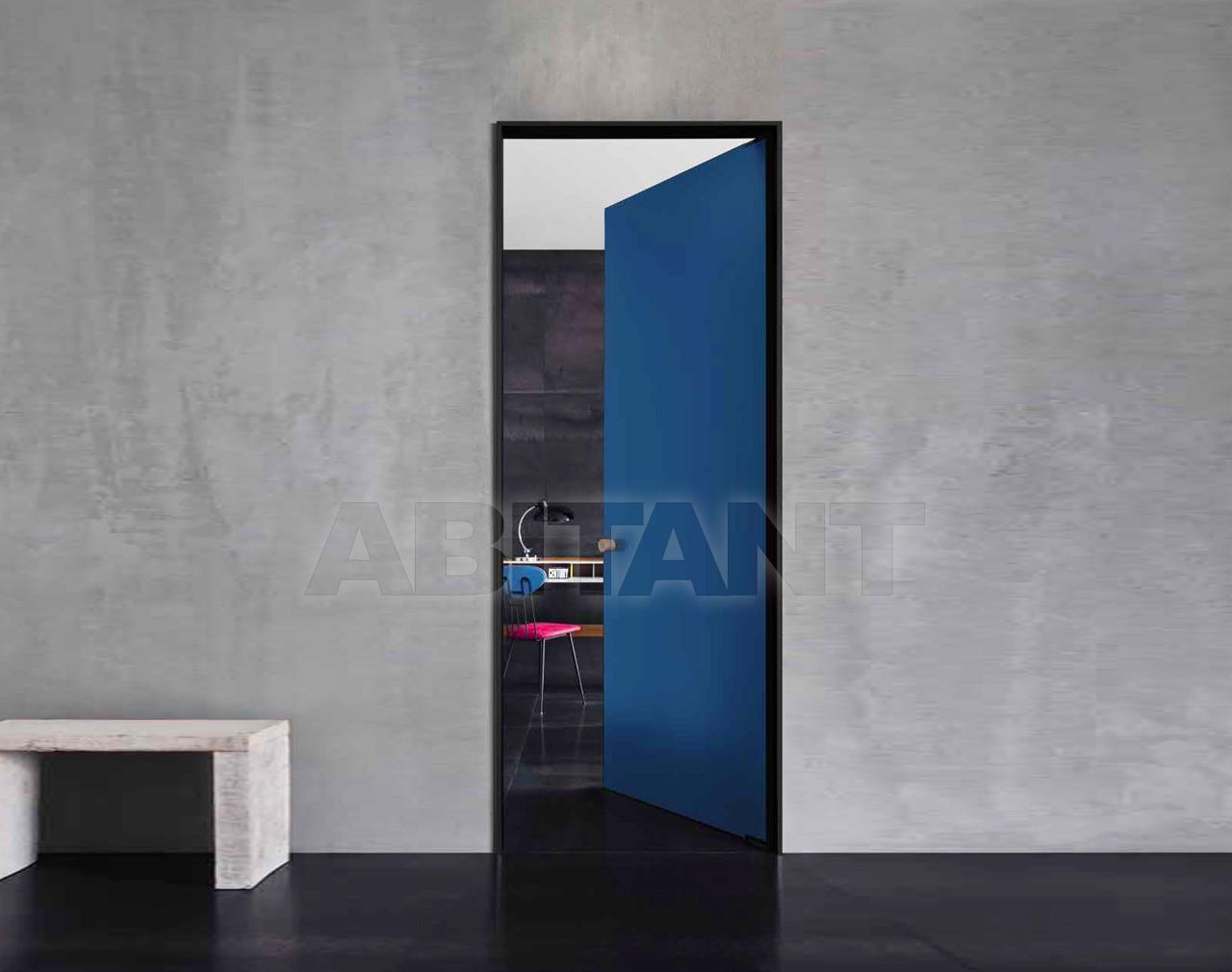Купить Дверь деревянная  Lualdi  Doors Collection L41 035