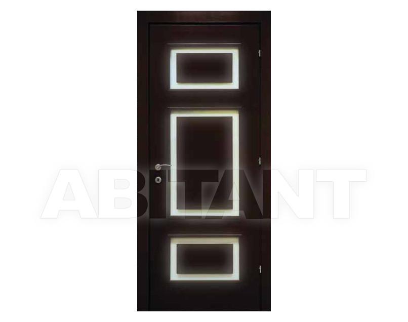 Купить Дверь деревянная Verslife Platinum Platinum Tre B
