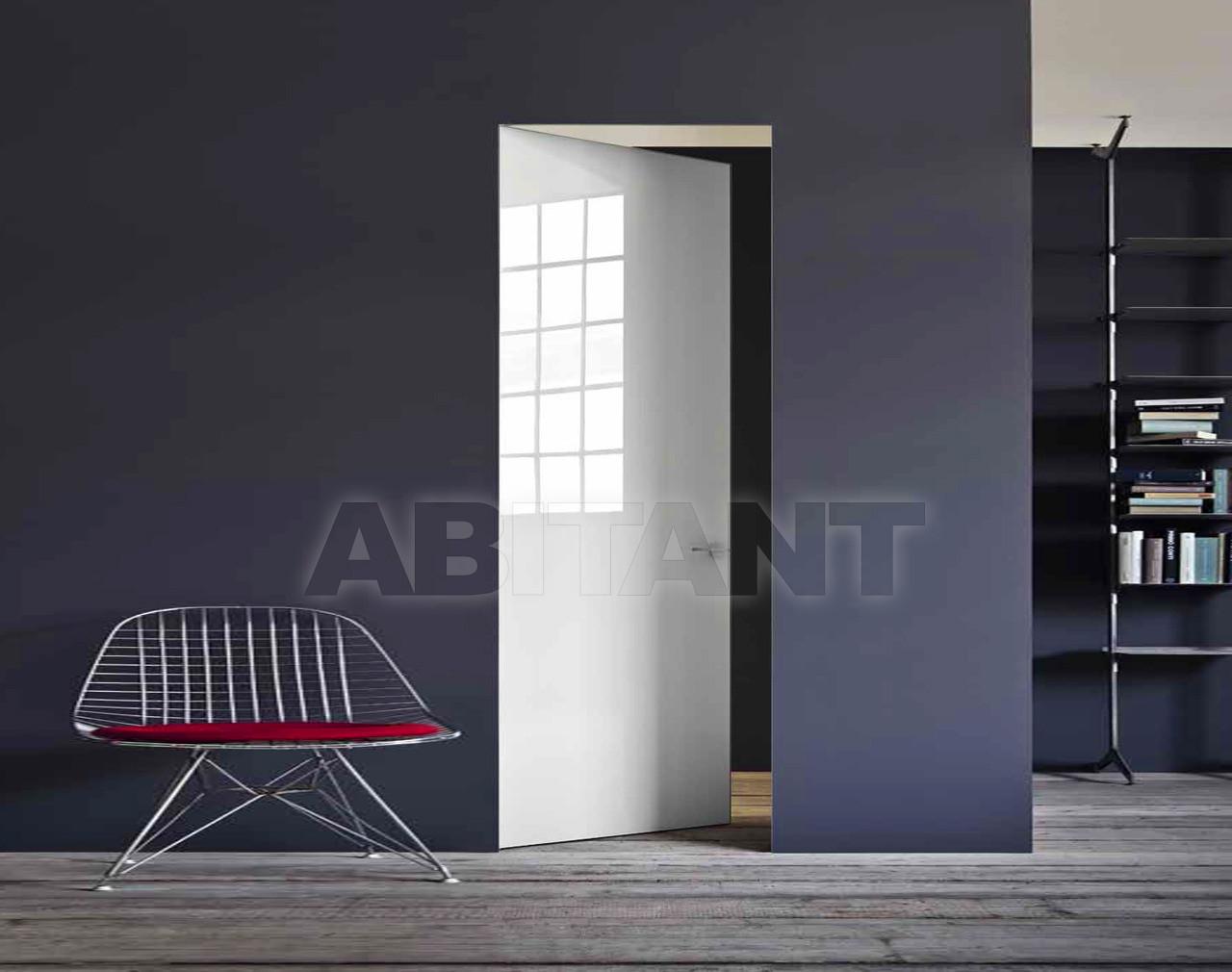 Купить Дверь деревянная  Lualdi  Doors Collection Rasomuro 55 r 054