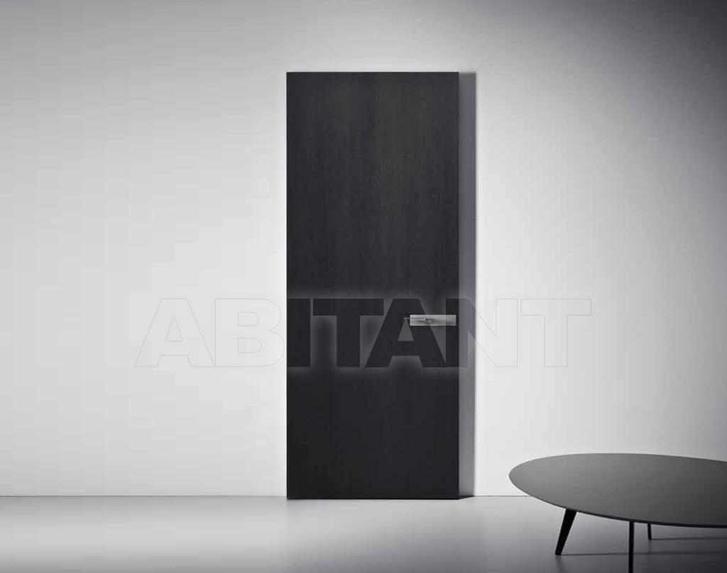 Купить Дверь деревянная  Lualdi  Doors Collection Outline 116