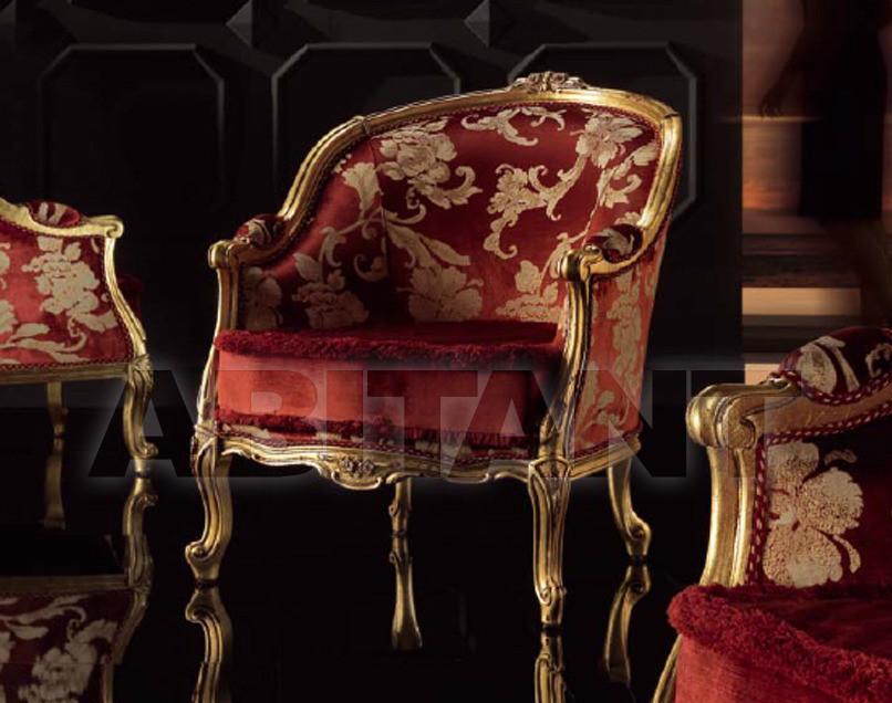 Купить Кресло Veneta Sedie Seating 8310A