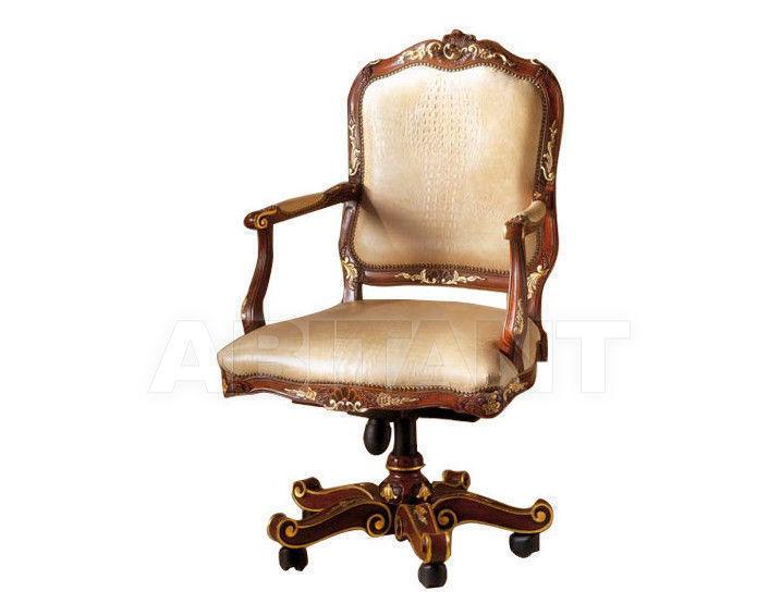 Купить Кресло для кабинета Veneta Sedie Seating 8532A