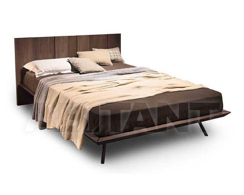 Купить Кровать Alf Uno s.p.a. News/alfnews L2312WI