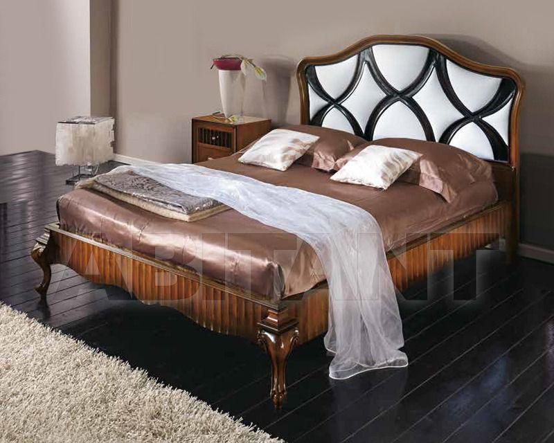 Купить Кровать Metamorfosi Classico Night 61-13