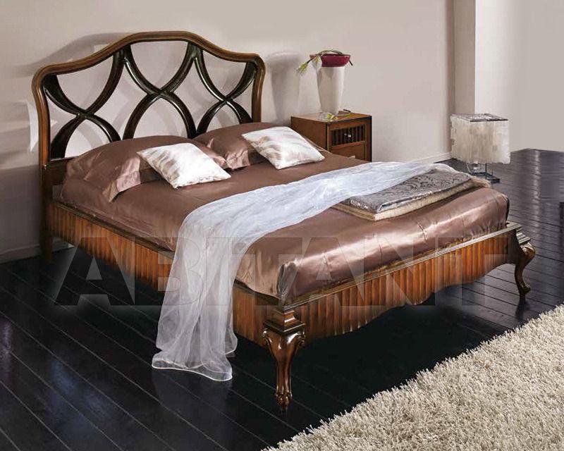 Купить Кровать Metamorfosi Classico Night 58-13