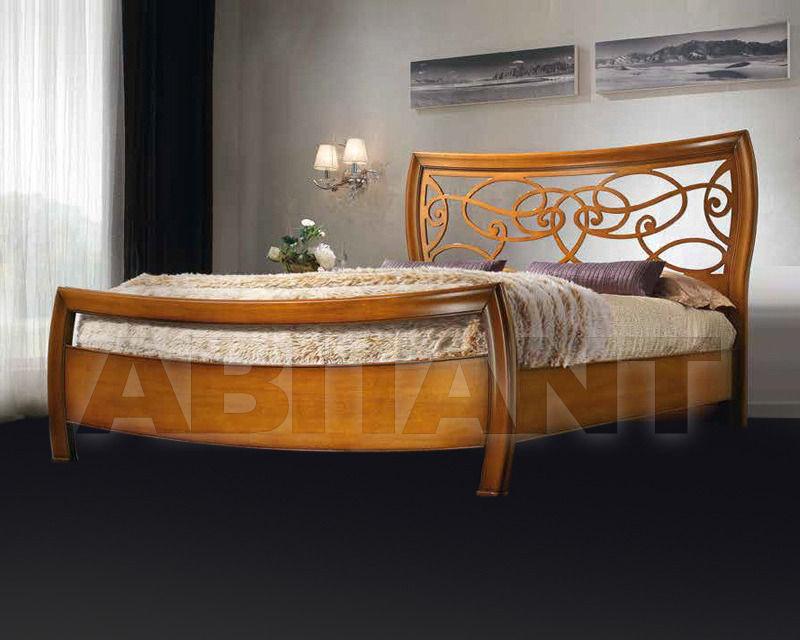 Купить Кровать Metamorfosi Classico Night 22-13