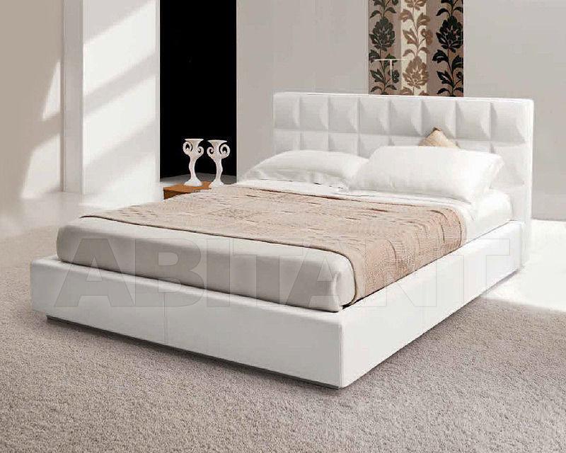 Купить Кровать Veneran Mobili srl 2010 Mobili MX200