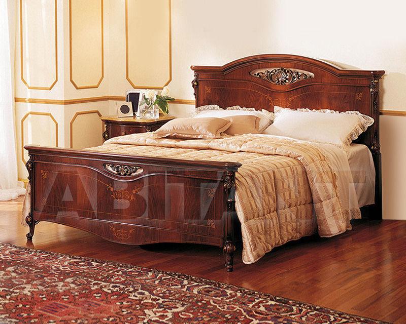 Купить Кровать Cantaluppi Collections 2012 Botticino Letto
