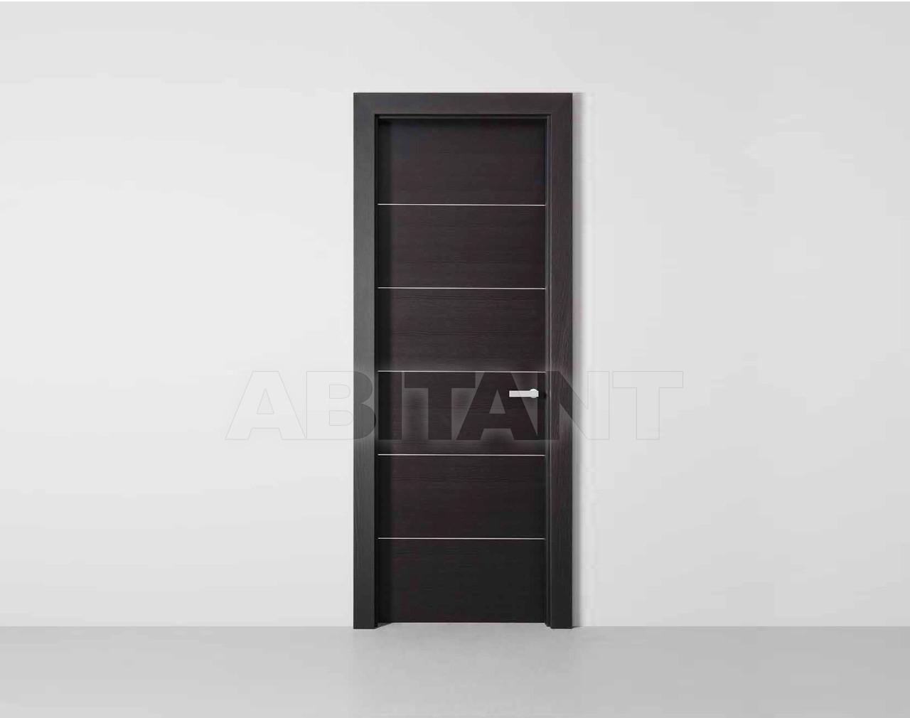 Купить Дверь деревянная  Lualdi  Doors Collection Ala 208