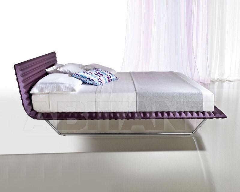 Купить Кровать Ciacci Kreaty Pleinemer (160x200)