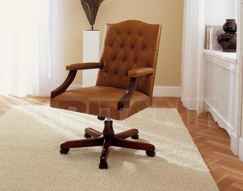 Купить Кресло для кабинета Veneta Sedie Seating 8222A