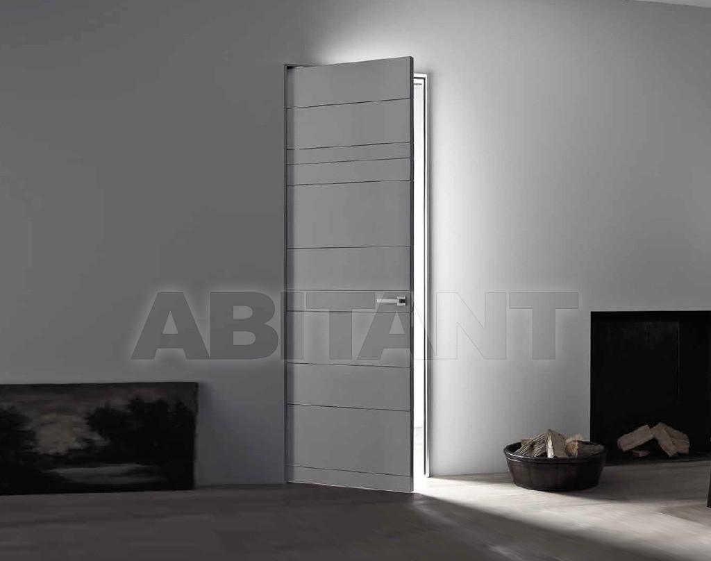 Купить Дверь деревянная  Lualdi  Doors Collection Kyoto 217