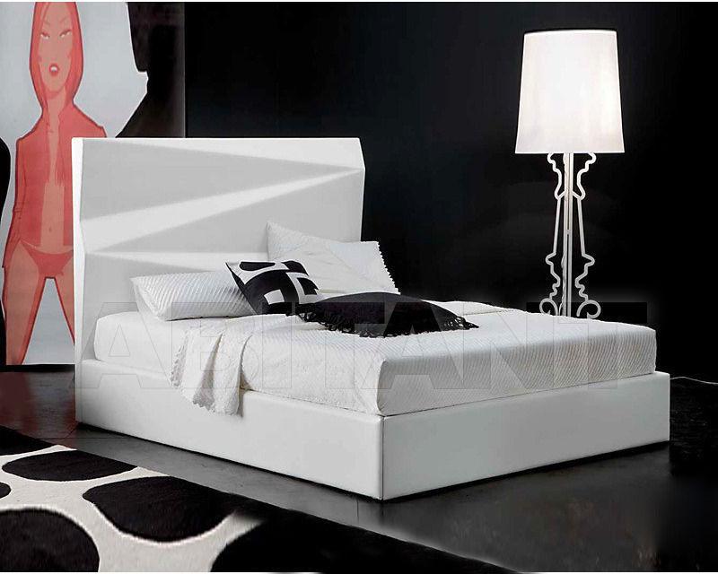Купить Кровать Miniforms Novita LT 160
