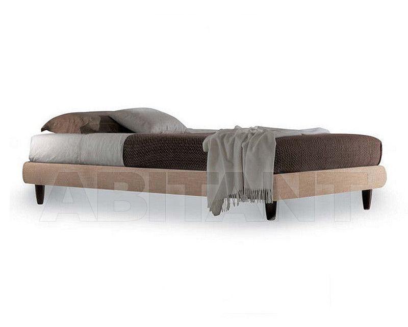 Купить Кровать SOMMIER  Carpani F.lli snc I Classici SOMMIER 4