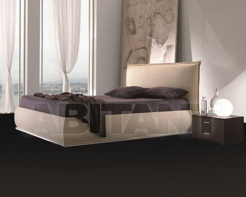 Купить Кровать CHELSEA Carpani F.lli snc I Classici CHELSEA