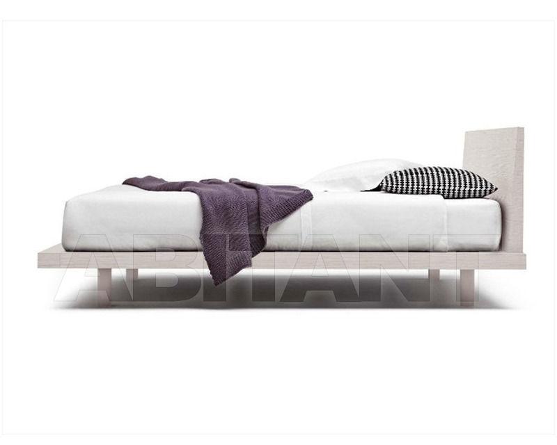 Купить Кровать Novamobili  Book L12351