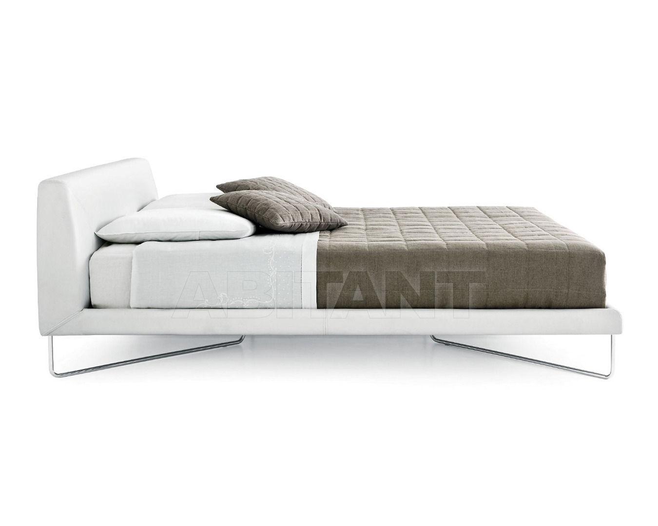 Купить Кровать Novamobili  Book L1M351