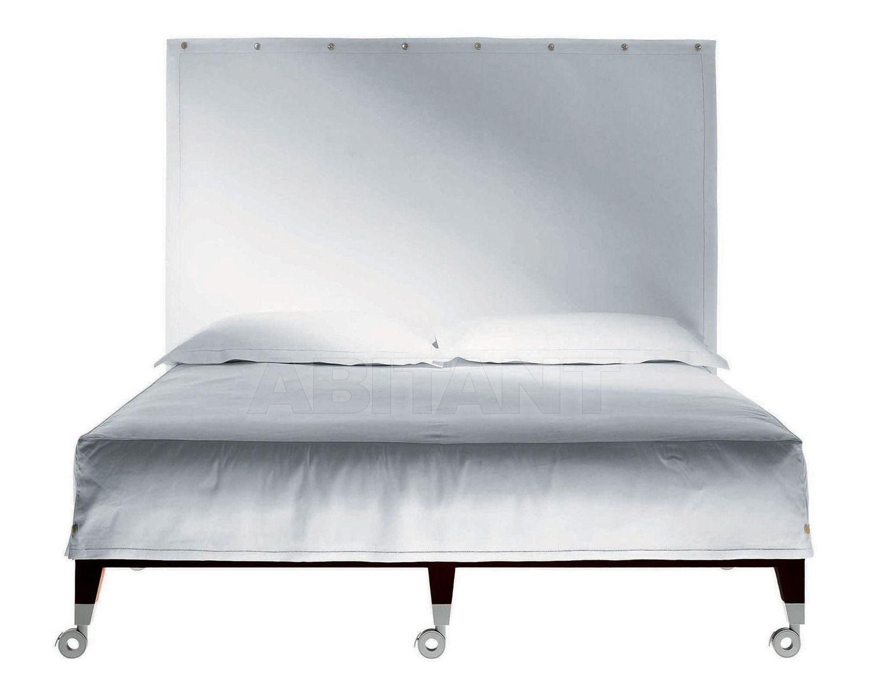 Купить Кровать NEOZ Driade L`arte Di Abitare 8617090 +8620400