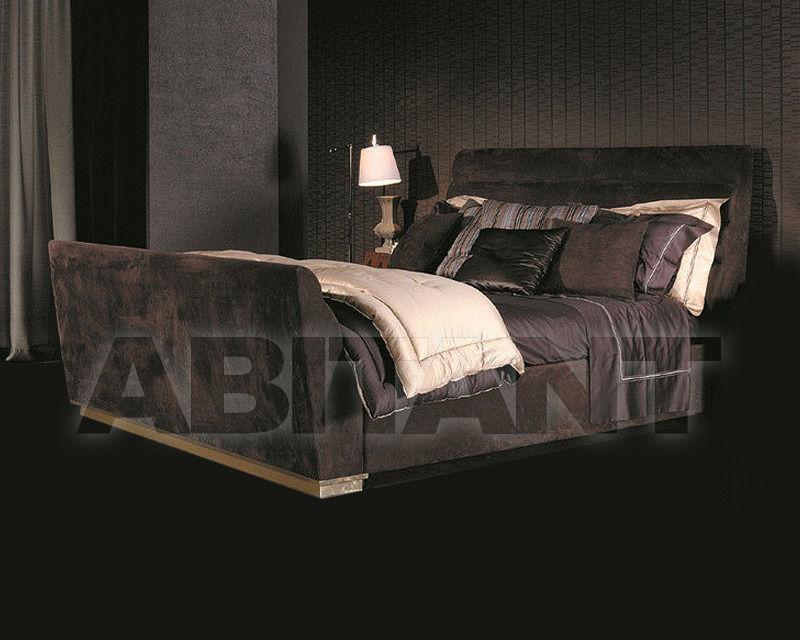 Купить Кровать Mobilidea   2012 5085