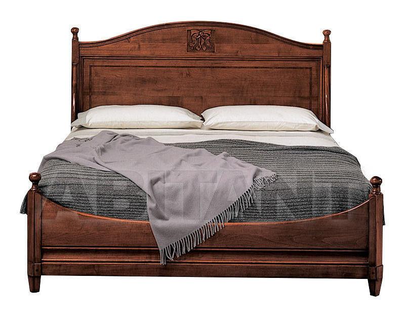 Купить Кровать Bamax Mobili 59,351