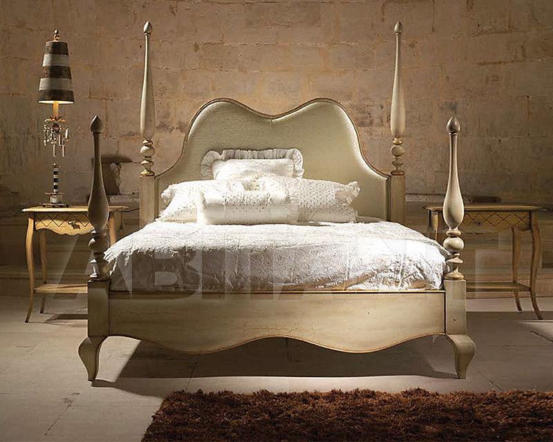 Купить Кровать Lola Glamour Lola Glamour MT