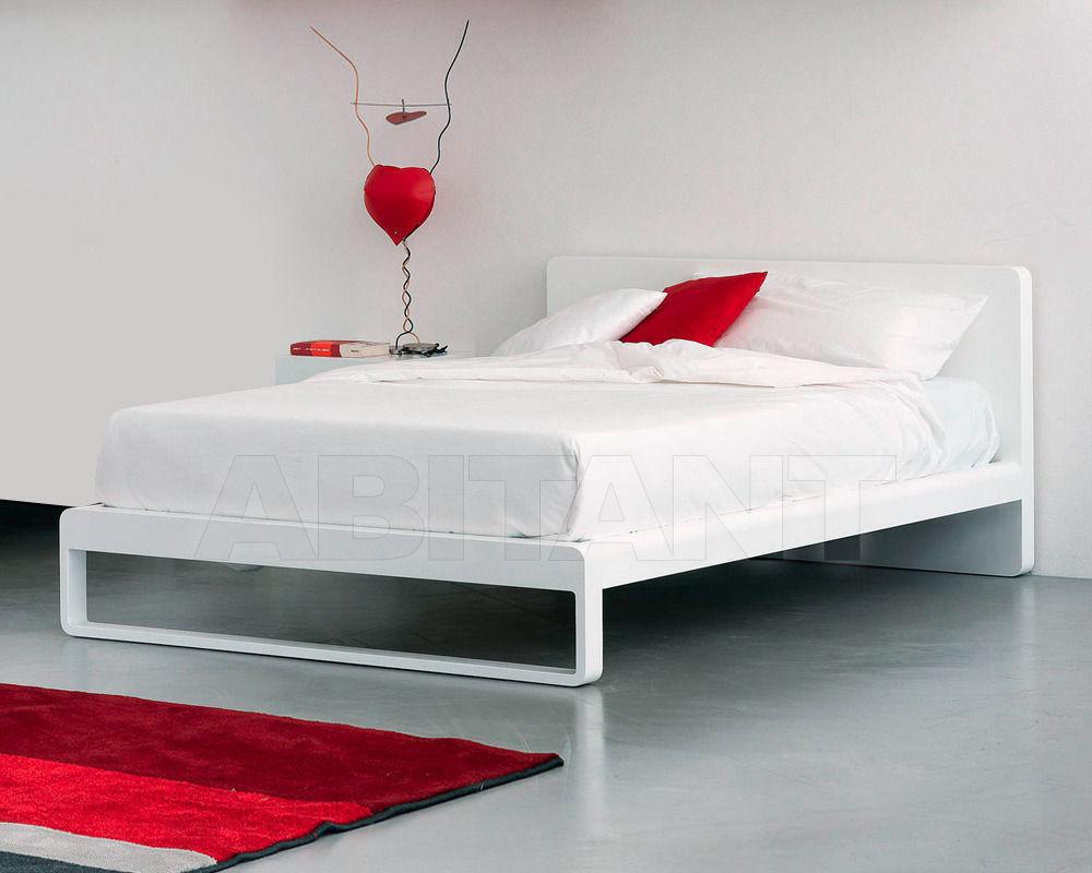 Купить Кровать MARTIN Olivieri  Bedroom LE342-120