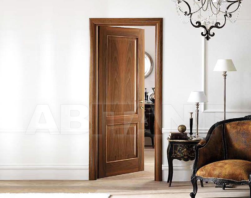 """Купить Дверь деревянная Dorica Castelli Essenze SERIE """"L"""" modello 25"""