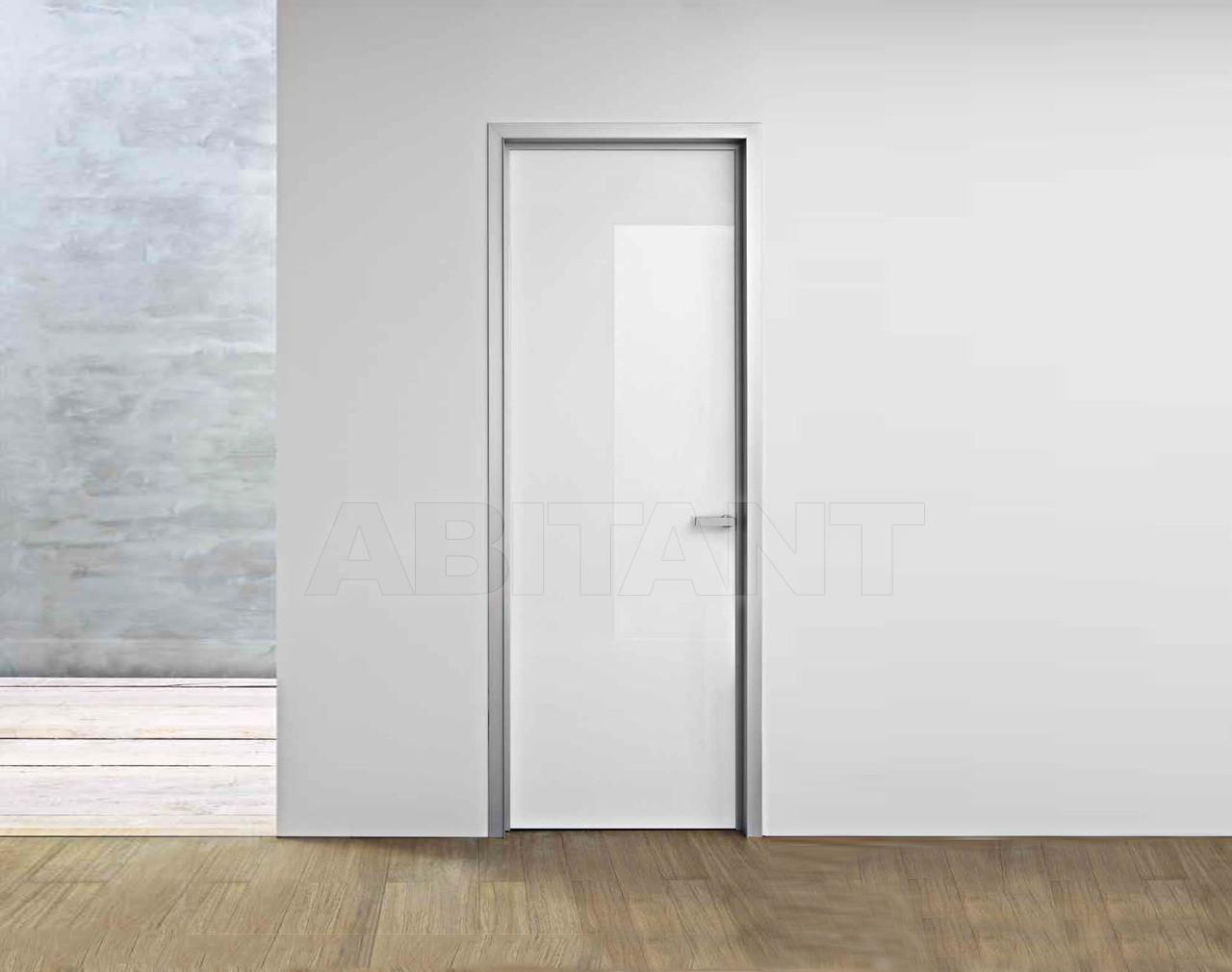 Купить Дверь деревянная  Lualdi  Doors Collection Blues 239