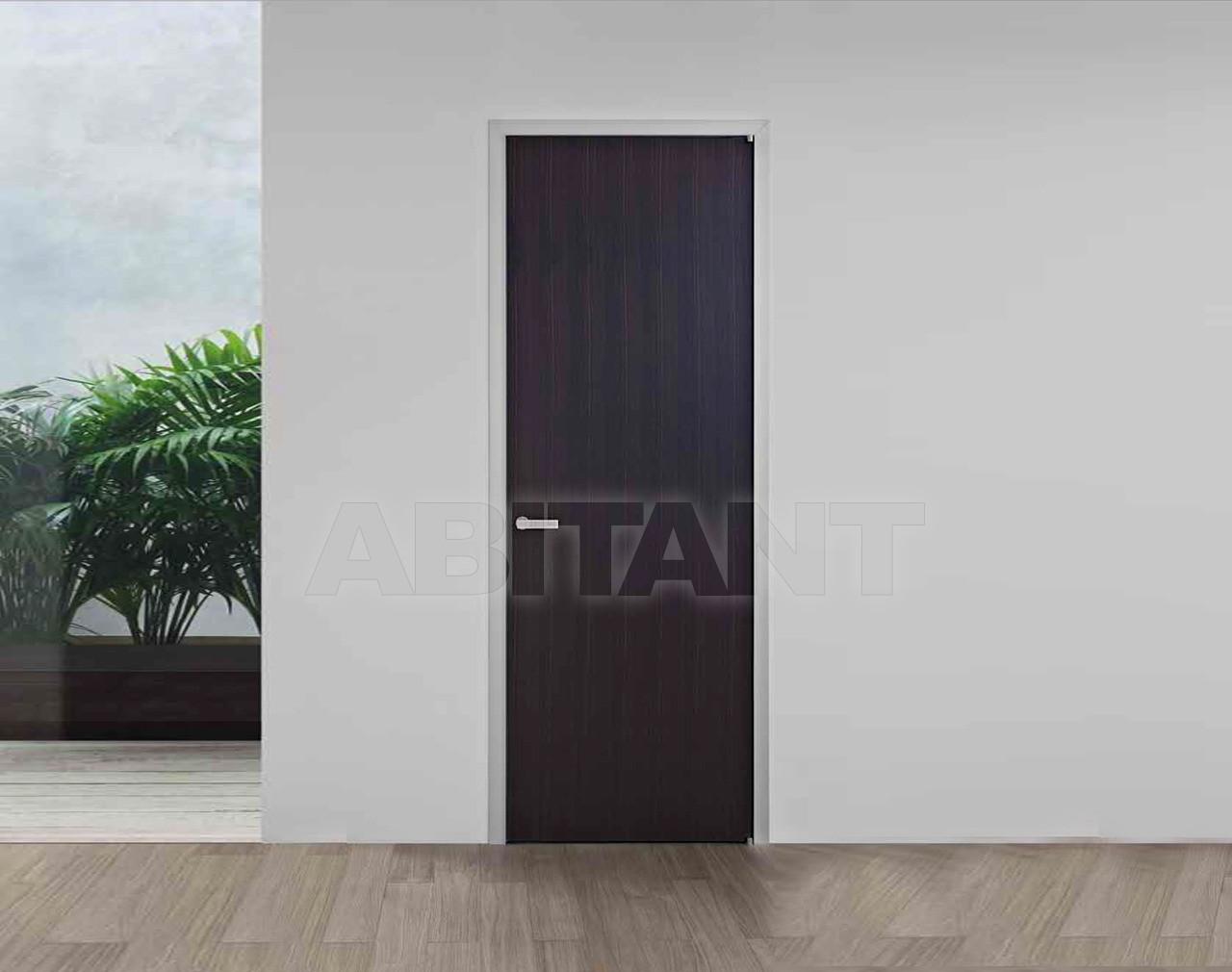 Купить Дверь деревянная  Lualdi  Doors Collection Blues 240