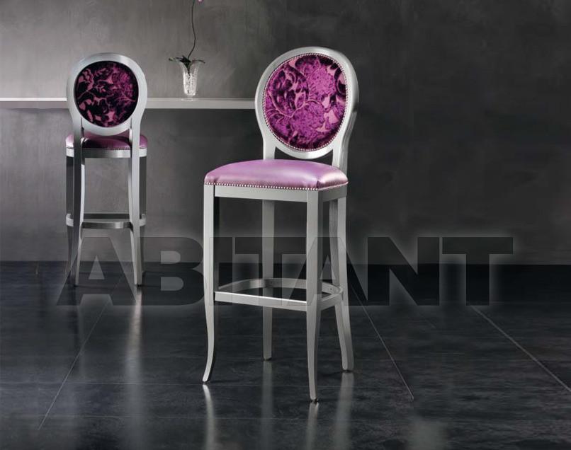 Купить Барный стул Veneta Sedie Seating 8030B