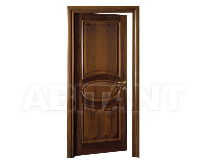 Купить Дверь деревянная Verslife Classica VERCELLI CIECA
