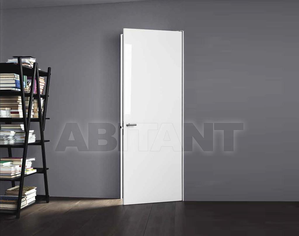 Купить Дверь деревянная  Lualdi  Doors Collection Tris 266