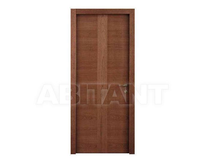 """Купить Дверь деревянная Dorica Castelli Essenze SERIE """"LT"""" modello 415"""