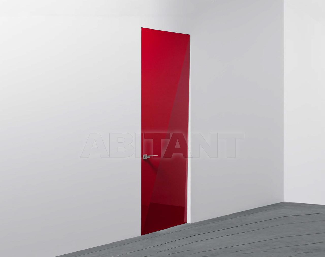 Купить Дверь деревянная  Lualdi  American Collection Davina 04