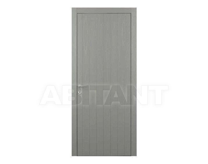 """Купить Дверь деревянная Dorica Castelli Essenze SERIE """"LI"""" modelli 314"""