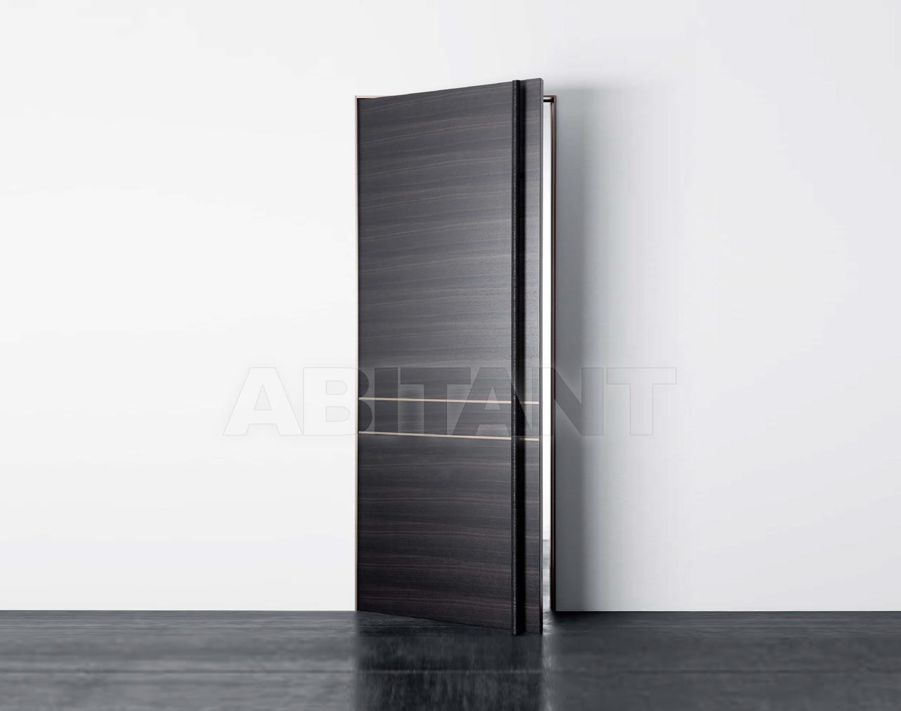 Купить Дверь деревянная  Lualdi  American Collection UPtown 017