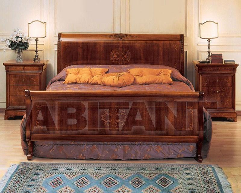 Купить Кровать Vimercati 800 Francese 294 279 LETTO