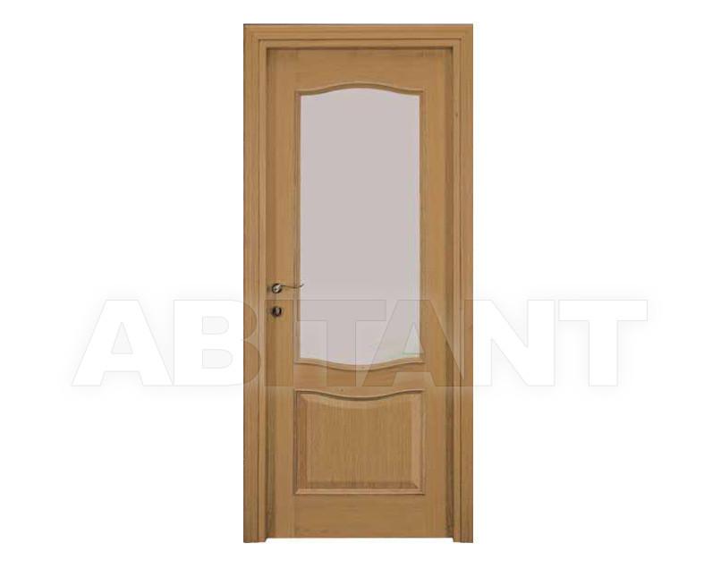 Купить Дверь деревянная Verslife Classica Perugia FINESTRATA