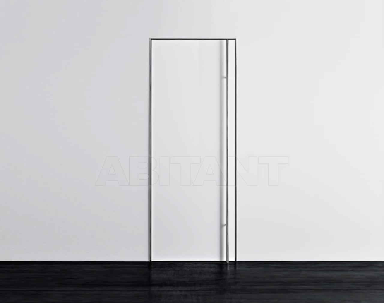 Купить Дверь деревянная  Lualdi  American Collection DOWNtown 019