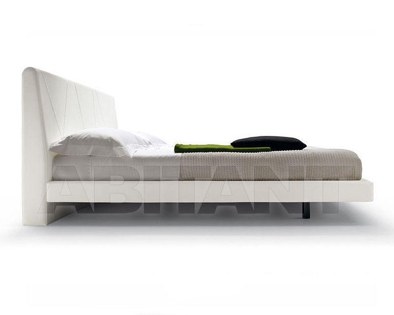 Купить Кровать LOTUS Mercantini Night LO1620