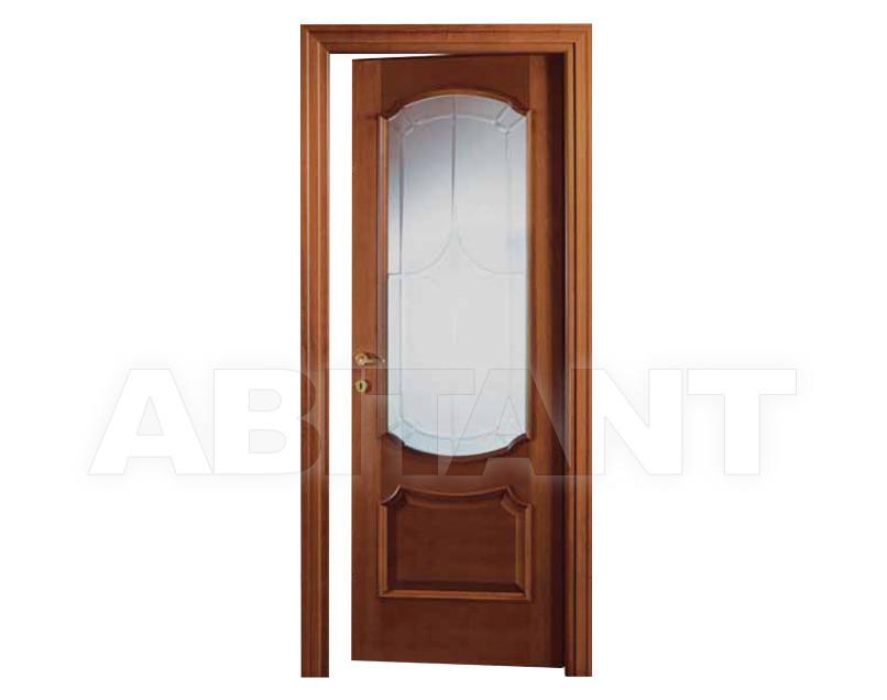 Купить Дверь деревянная Verslife Classica Torino FINESTRATA