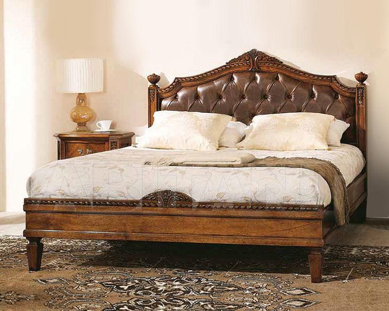 Купить Кровать Bam.art s.r.l. GIORGIONE VILLE VENETE 1255/P