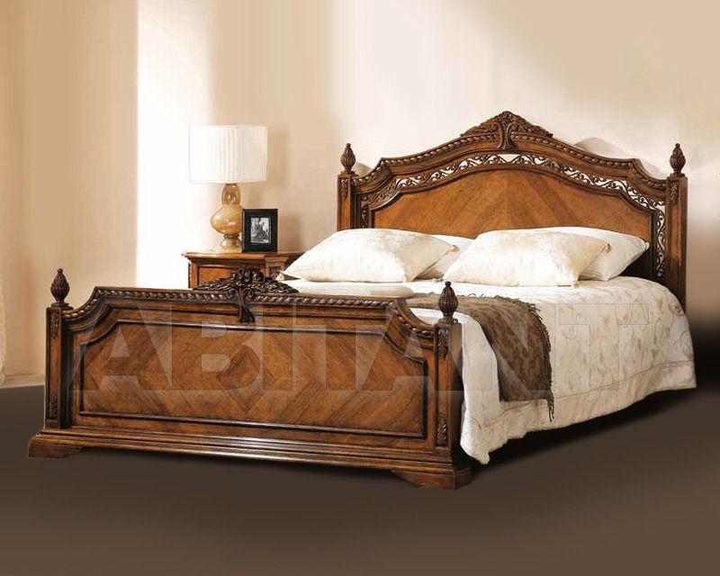 Купить Кровать Bam.art s.r.l. GIORGIONE VILLE VENETE 1252