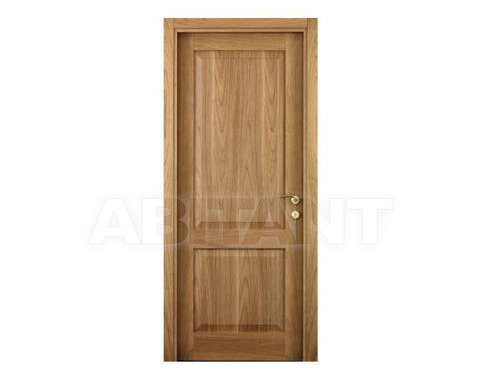"""Купить Дверь деревянная Dorica Castelli Essenze SERIE """"M3"""" modello 823"""