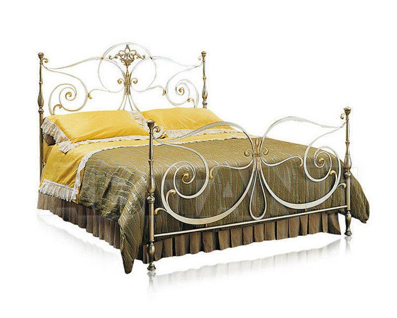 Купить Кровать Giuly P.B.L. di Bova Piero & C 2011 Estero 865.01