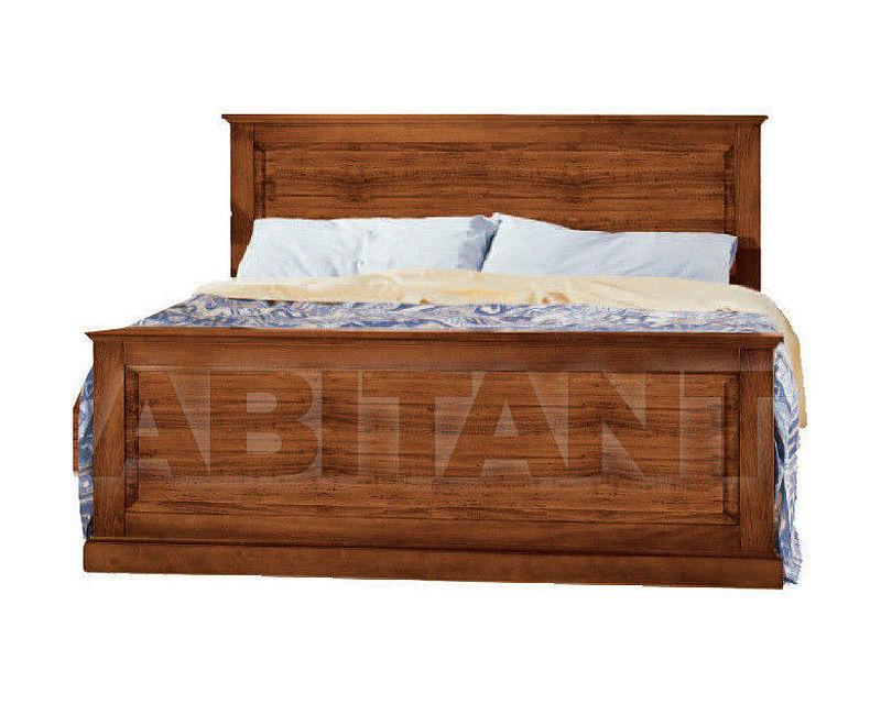 Купить Кровать L'artigiana Veneta 2029